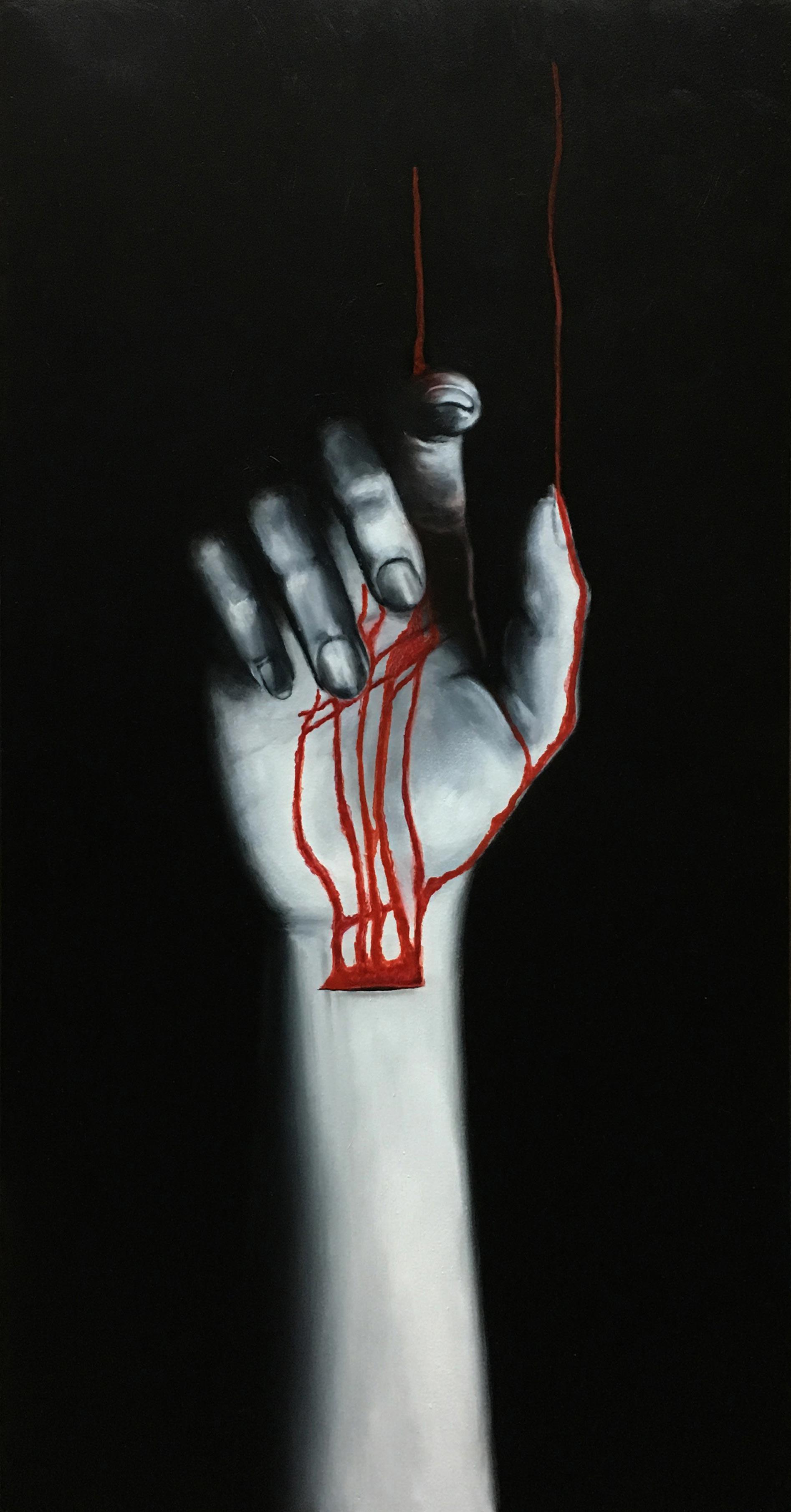 Suicidio 0